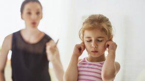 Seminár: Ako sa dohodnúť s deťmi aj bez kriku